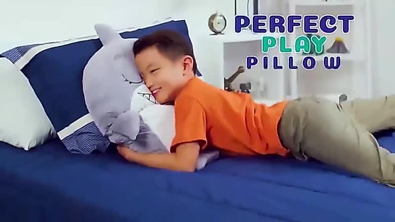 Leeping мешок детей зверей единорогов Taobao уход за зубами