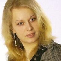 Оксана Івасишин