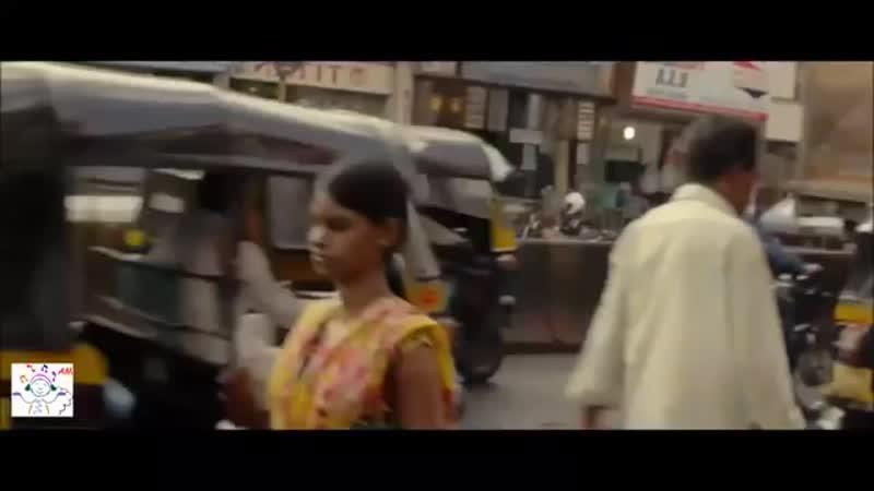 Parvati Khan - Jimmy Aaja (dj Karp Remix) HD.mp4