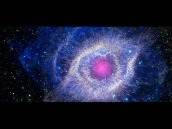 Иван Бобров-Мендор - The Song Of The Heart Of Universe