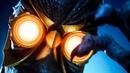 Рыцари Готэма — Русский трейлер игры 2021