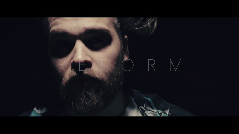 Nate Hill Reform feat Tom Barber 2020