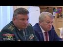 Премьеру региона представили нового руководителя дагестанской таможни