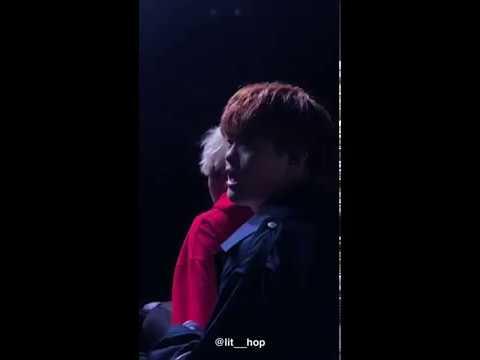 [FANCAM] 190420 VINXEN(빈첸) - 미공개곡 김민규(가제) 엔딩(플라시보, WATCHOUT!, Fucked Up, STACKIN HATER) with 키프클랜