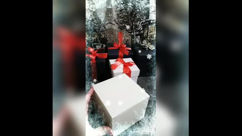 ❄• А у нас для вас замечательная идея ⠀🎁• Новогоднего подарка🌲⠀🎄• Наша икра малосольная и очень нежная! ☃️• Она станет укра