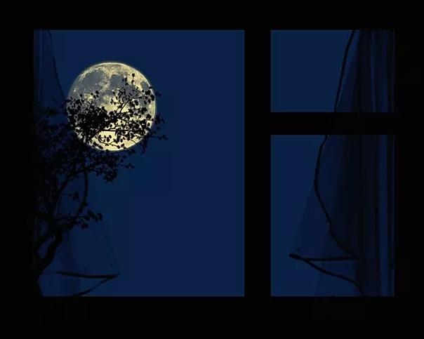 Возможно, ночью вы когда-нибудь слышали стук в своё окно Речь идёт не только о частных домах и первых этажах, где какие-нибудь грабители или просто хулиганы ночью могут стучать в окно. Так