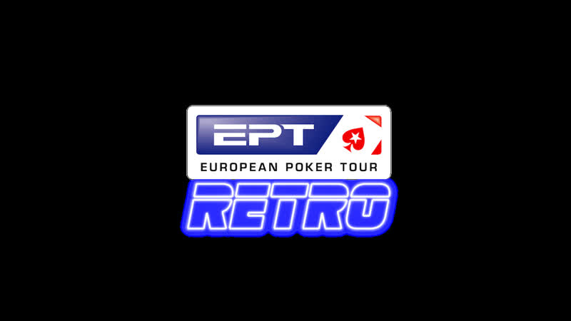 EPT Ретро. Cезон 5, часть 5 LIVE