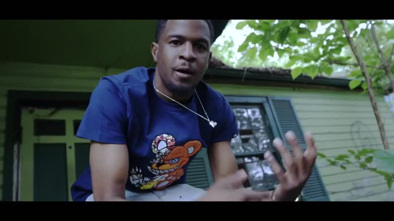 T Will Aint Nobody Safe Prod By YungPropane Official Video