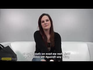 Czech: Czech Casting - Michaela (E6713) (porno,sex,fat,full,xxx