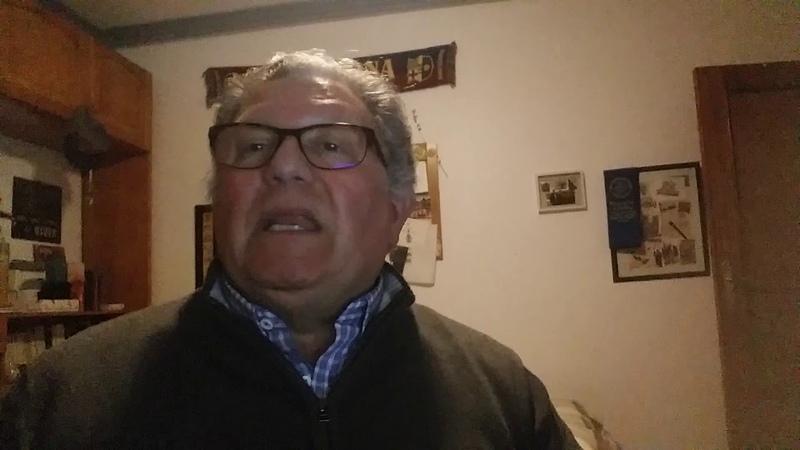 Los Equipos Técnicos Psicosociales son ilegales los Juzgados españoles prevarican a diario