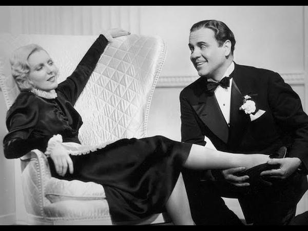 Если бы вы только умели готовить 1935 США мелодрама комедия