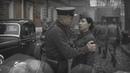 Рокотов и Елагина, по законам военного времени. С любимыми не расставайтесь. Класс клип про любовь.
