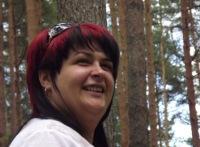 Локтева Натали (Степанова)