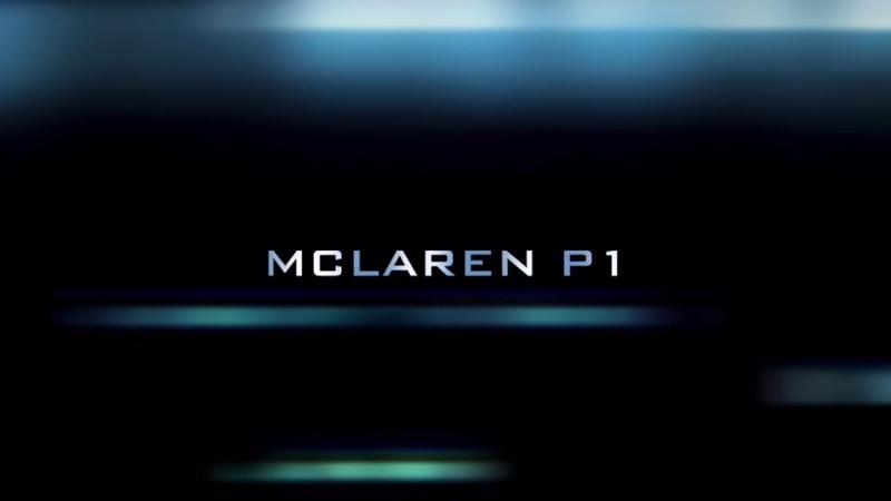 CSR2 McLaren P1 tune shift time 7 829