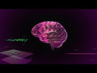 BBC Тайны мозга - Последняя загадка 6 серия
