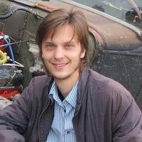Евгений Хабаров, 1288 подписчиков