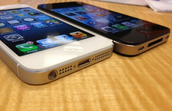 iphone 5 release date - HD 1500×965