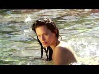 Эмили Ди Донато (Emily DiDonato) - Across The Sea, Maxim 2015