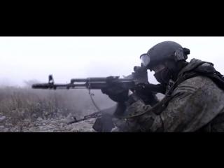 Военная Разведка России  Russian Military Reconnaissance