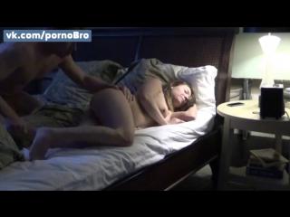 этот вариант смотреть порно копилка зрелые женщины сообщение, бесподобно