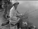 Рыбак.Челенджер. Соревнования по рыбной ловле на Наре hs,cjhtdyjdfybz gj hs,yjq kjdkt yf yfht