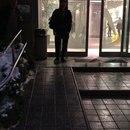 Amer Barqawi фото #1