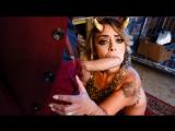 Liza Del Sierra &amp Danny D - Nevermore, Episode 2 (2017)