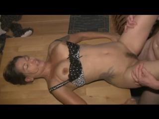 Секс жены с любовником муж снимает на видео