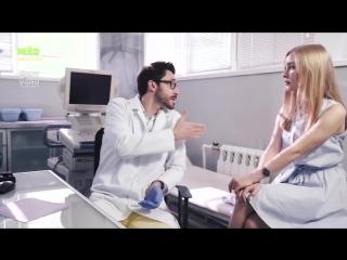 Что, если в больнице говорили бы правду