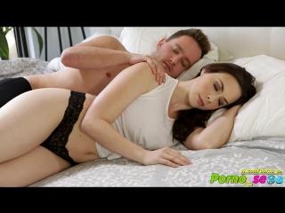 Chanel Preston [Porno_se] [Porno HD 720, трахнул спящую, порно, красивый нежный секс][Big Beautifil Tits]
