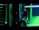 Week 1: Tommy Charlie - Hip Hop - So You Think You Can Dance - BBC One