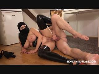 Angel Wicky ♥favorite_boobs♥Muslim♥Извраценки♥FULL♥best boobs♥ПОРНО  ♥new porn ♥HD♥BDSM♥Domination♥Blowjob♥Anal♥MILF♥шлюха