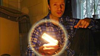 Бесплатное электричество из Земли и Нулевого провода  Свободная энергия блуждающих токов