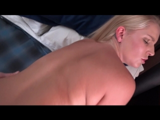 Family Therapy Vanessa Cage - Sons Reward (2018) 720p