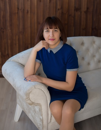 db80899067aa3f Наталья Сычкова - Поиск людей