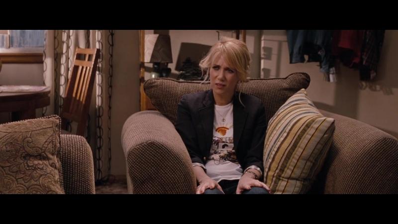 Девичник в Вегасе (2011)