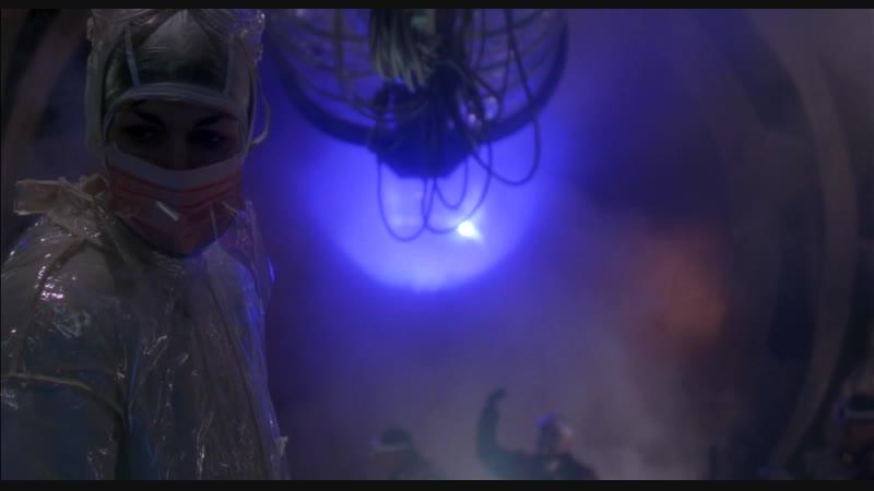 Фильм 12 обезьян 1995