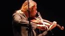 David Garrett,A.de la Parra,Tchaikovsky,Violinkonzert op.35,3.Teil