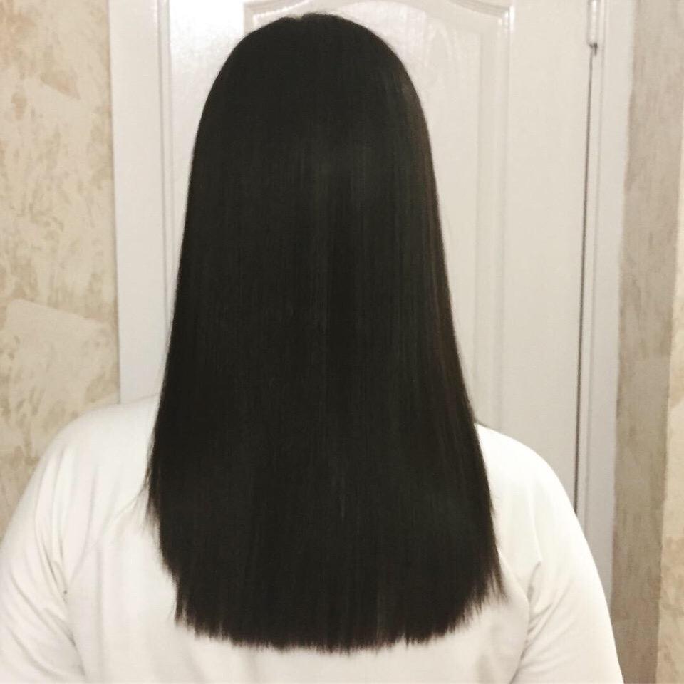 ‼️Приглашаю на процедуры для волос: