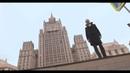 Сделано в Москве Сталинские высотки - история семи сталинских высоток
