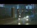 Сериал Волчица 5 серия. Доктор Рябинин привозит Настю домой.