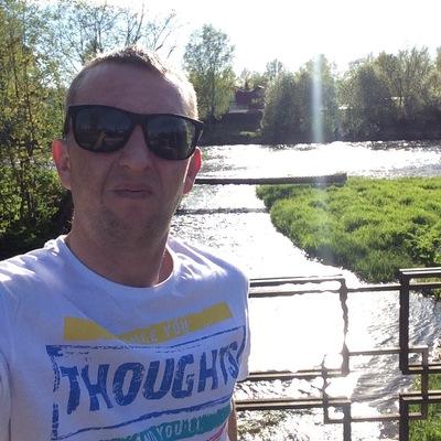 Леонид Большаков