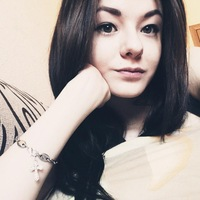 Лара Ломтева