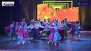 Міжнародний фестиваль-конкурс Зірковий Грамофон Талантів 2019 Шанс