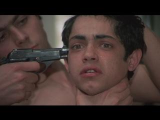 Сало, или 120 дней Содома (Эротический / порно кино фильм ужасов 1975)