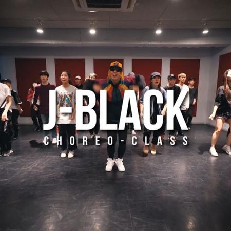 """조진수 J-black N Pink on Instagram """"[ 제이블랙 Choreo 클래스 2기 모집 ] 제이블랙 안무 클래스 스타"""