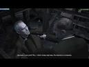 Прохождение GTA 4 на 100% - Миссия 88: Трагедия Мстителя (A Revenger's Tragedy) [Альтернативное прохождение]