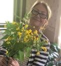 Объявление от Svetlana - фото №6