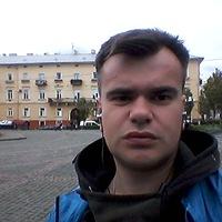 Александр Широков фото