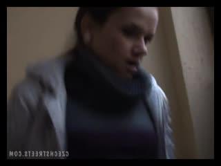 [порно, HD 1080, секс, POVD, Brazzers, +18